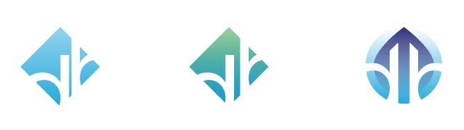 Logo ontwerp Rotterdam